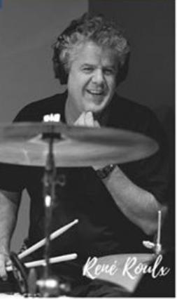 René Roulx